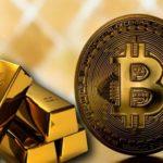 Когда появится Bitcoin Gold?