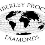 Россия сохранила мировое лидерство по добыче алмазов