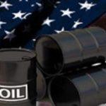 Добыча нефти в США – на максимуме за всю историю