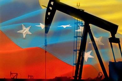 Экономика Венесуэлы – в тяжелейшем кризисе