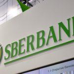 Капитализация Сбербанка превысила 5 триллионов рублей