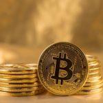 Курс биткоина в ноябре 2017г. превысил 7000 долларов