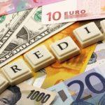 Займы онлайн без отказа круглосуточно