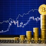 Фьючерс на биткоин будет торговаться на биржах CME и CBOE