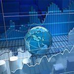 Что ожидает мировые финансовые рынки в 2018 году?