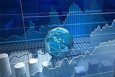 Мировой финансовый рынок - 2018