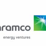 Saudi Aramco - самая прибыльная компания мира в 2018г.