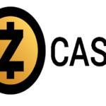 Вывод Zcash на карту Альфа-Банка и безопасность транзакции