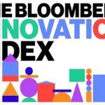 Самые инновационные экономики мира - 2019