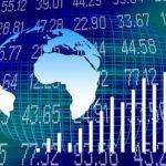 Мировые фондовые индексы растут в начале 2018г.