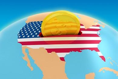 Прямые иностранные инвестиции - 2017