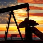 Добыча сланцевой нефти в США в 2018г. растет