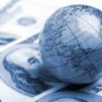 Швейцария и США лидируют в рейтинге налоговых убежищ