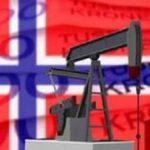 Пенсионный фонд Норвегии получил в 2017г. рекордную прибыль