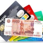 Как получить займ на карту в МФО?