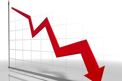 Обвал фондового рынка - 2020