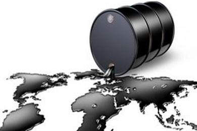 Сланцевая нефть в США - 2018
