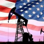 Количество буровых установок в США превысило 1000 штук