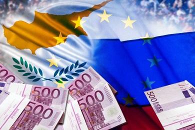 Иностранные инвестиции в Россию - 2017