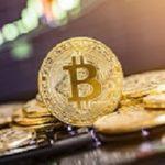 Рынок криптовалют - от спекуляций к инновациям?