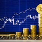 Каков прогноз курса биткоина на 2018 год?