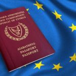 Гражданство Кипра - через инвестиции