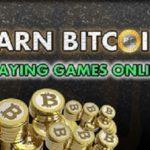 Игры на CryptoChips позволят зарабатывать биткоины