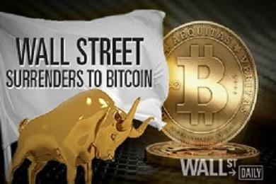 США биткоин