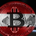 Австрия выпустит гособлигации на блокчейне Эфириума