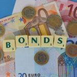 Россия заняла 1 млрд. евро впервые за 5 лет