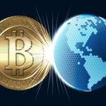 Парагвай - рай для майнеров криптовалют?
