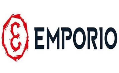 Emporiotrading.com