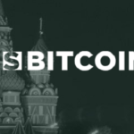 Sbitcoin.ru - сервис обмена электронных валют