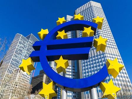 Ключевая ставка ЕЦБ