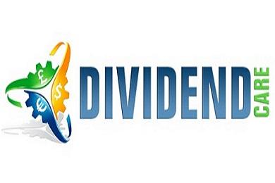 Dividendcare.com