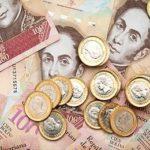 Каков внешний долг Венесуэлы?