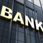 Сколько заработали мировые инвестбанки в 2018 году?