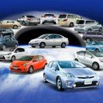 Продажи автомобилей в мире в 2018 году сократились