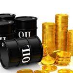 Крупнейшие покупатели российской нефти - 2019