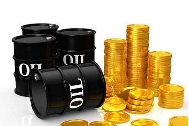 Покупатели российской нефти