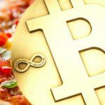 Криптосообщество празднует Bitcoin Pizza Day