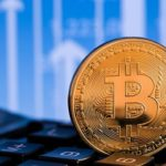 Курс биткоина - снова выше 8000 долларов США