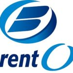Цена на нефть марки Brent по годам