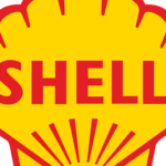Акционеры Royal Dutch Shell получат 125 млрд. долларов