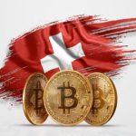 В Швейцарии впервые выдали банковские лицензии блокчейн-компаниям