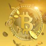 Как получить биткоин?