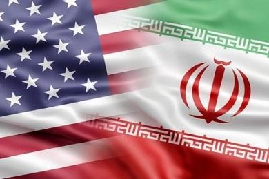 Санкции США против Ирана - 2019