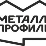 Компания Металл Профиль - лидер на рынке металлобработки