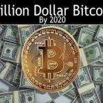 Биткоин будет стоить 1 миллион долларов США?