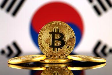 Цифровая экономика в Южной Корее